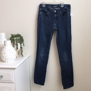 Calvin Klein Ultimate Skinny Jeans
